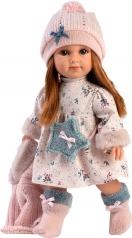 bambola nicole cm35