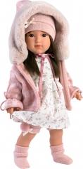 bambola sofia cm40