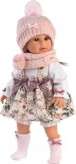 bambola tina cm40