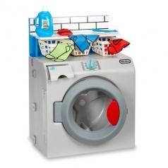 first washer-dryer - prima lavatrice con accessori