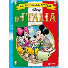 le piu belle storie d'italia