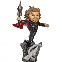 thor - marvel avengers - minico pvc figure 25cm