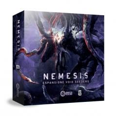 nemesis - void seeders