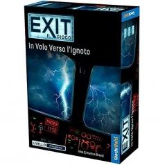 exit - in volo verso l'ignoto