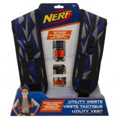 nerf utility vest