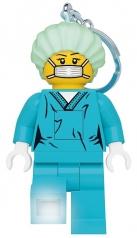 portachiavi chirurgo
