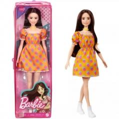barbie fashionistas - n.160
