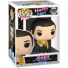 happy days - joanie - funko pop 1127