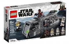 75311 - marauder corazzato imperiale