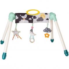 mini moon take to play baby gym