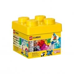 10692 - mattoncini creativi lego