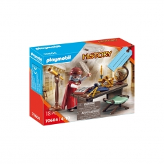 astronomo - gift set