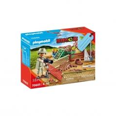 paleontologo - gift set