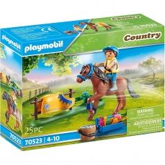 """pony """"welsh"""""""