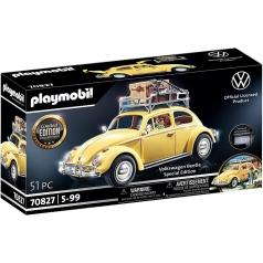 volkswagen maggiolino  -  special limited edition