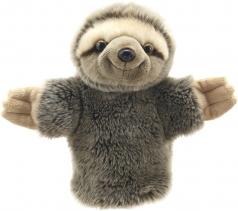 marionetta bradipo