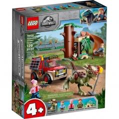 76939 - la fuga del dinosauro stygimoloch