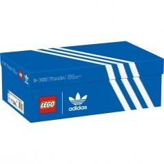 10282 - adidas original superstar