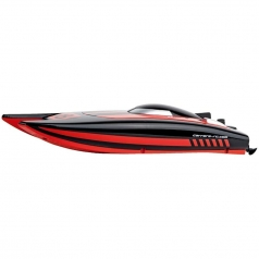 race catamaran - scala 1:16 - 2.4 ghz