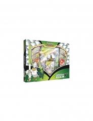 pokemon gcc - collezione sirfetch'd di galar v