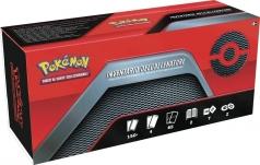 pokemon - inventario dell'allenatore