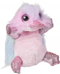 petunia - papera rosa 15cm