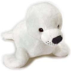 foca - peluche 25cm - global recycled standard