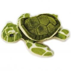 tartaruga - peluche 25cm - global recycled standard