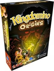 kingdomino - origins