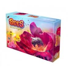 bees - il reame segreto