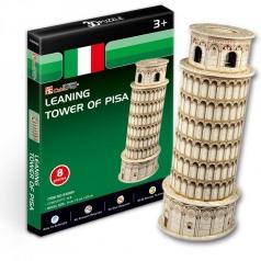 torre di pisa mini