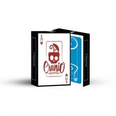 carte da gioco francesi