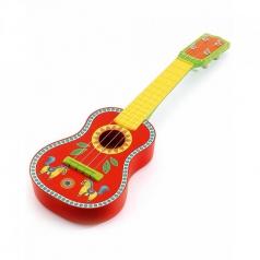 animambo - ukulele