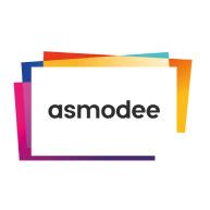 Prodotti Asmodèe