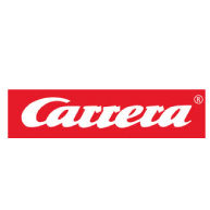 Prodotti Carrera