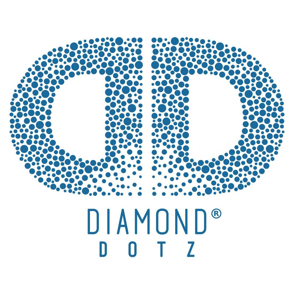 Prodotti Diamond Dotz