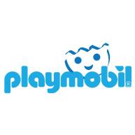 Prodotti Playmobil