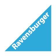 Prodotti Ravensburger